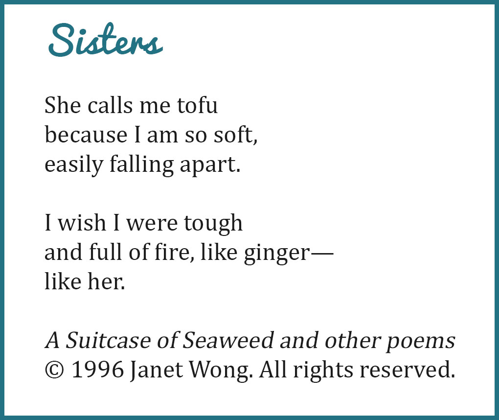 sisters-angiepost
